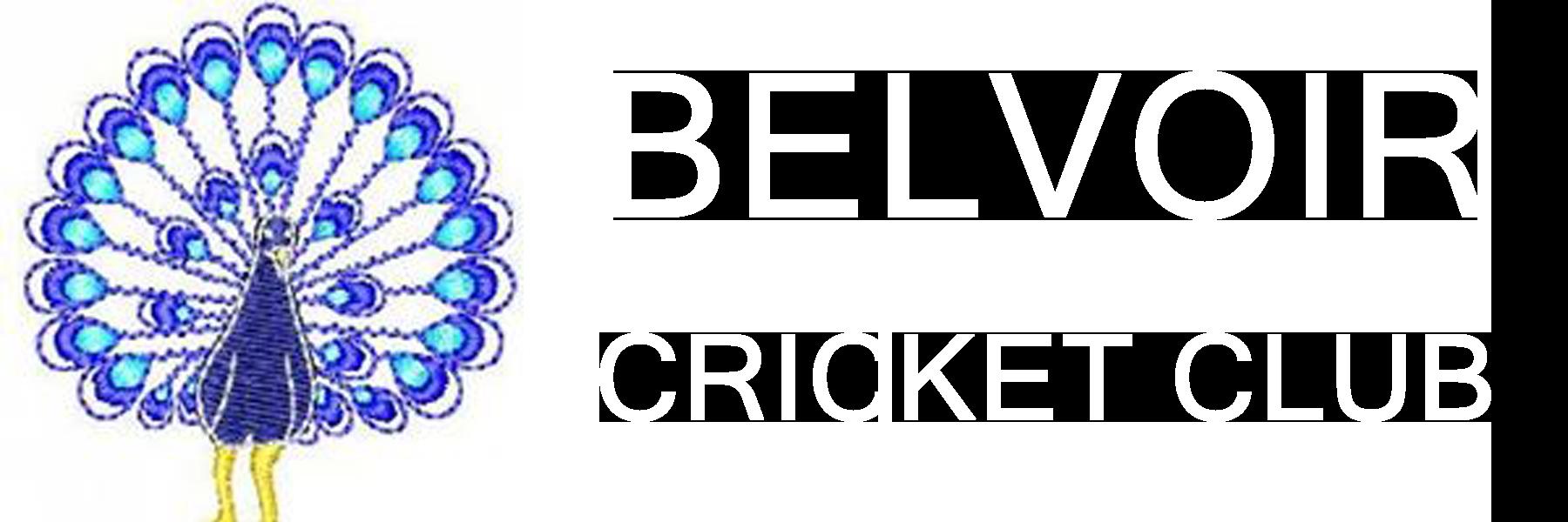 belvoircricket.club