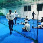 BCC Training WEB2200-6