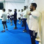 BCC Training WEB2200-7